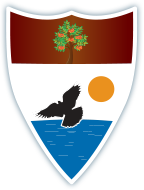 proudly user of Liberland ll.land - Domain!